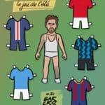 Liga: et si Messi finissait par rester à Barcelone?