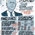 Joe Biden en vitesse