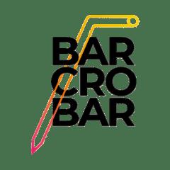 Bar Crobar
